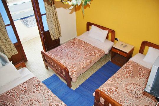Dahab Plaza Hotel image17