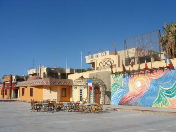 Hor Palace Hotel image2