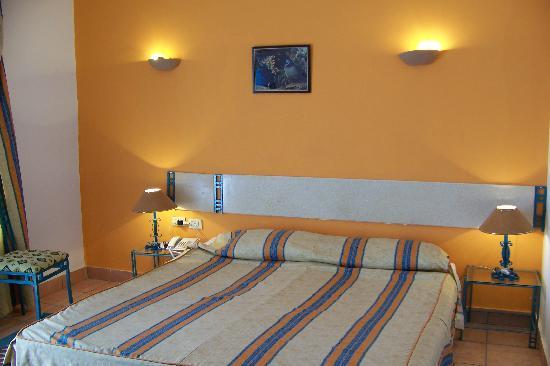 Sunset Partner Hotel image4