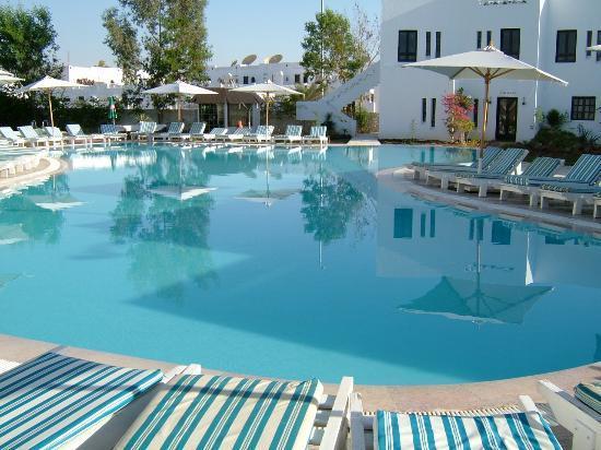Sunset Partner Hotel image2