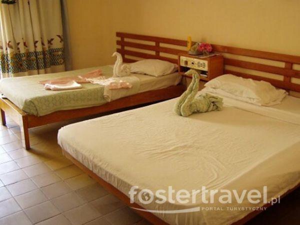 Hor Palace Hotel image22