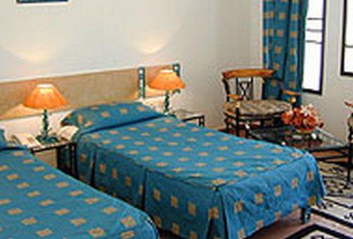 Sunset Partner Hotel image5