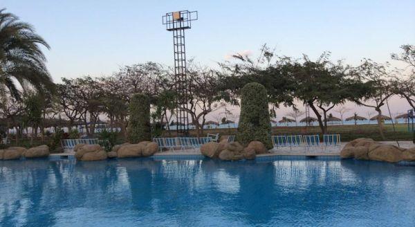 Shamoussa Village image2