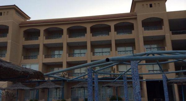 Shamoussa Village image9