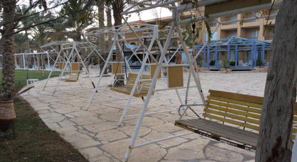 Shamoussa Village image10