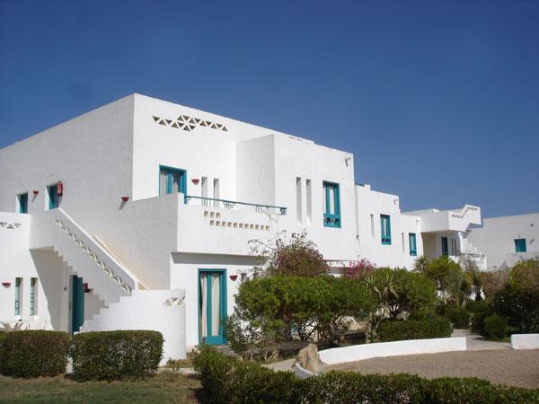 Sunset Partner Hotel image1