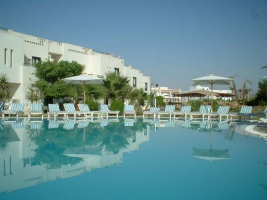 Sunset Partner Hotel image3