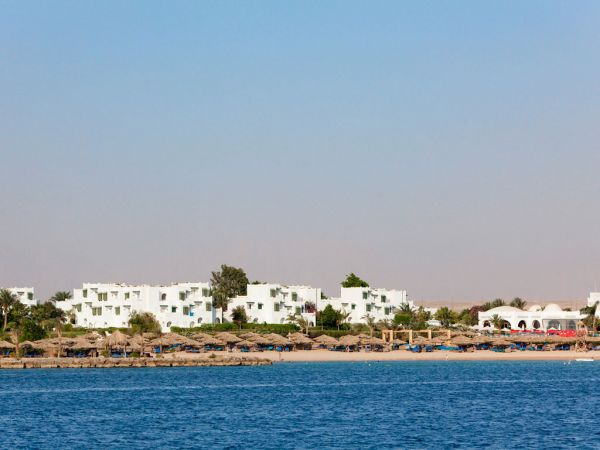 Mercure Hurghada Hotel image2