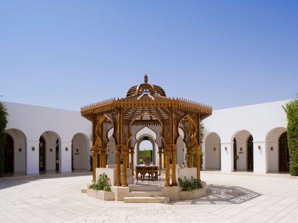 Mercure Hurghada Hotel image4
