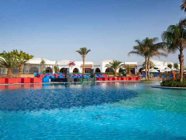 Mercure Hurghada Hotel image3