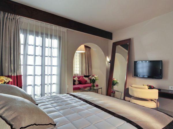 Mercure Hurghada Hotel image5