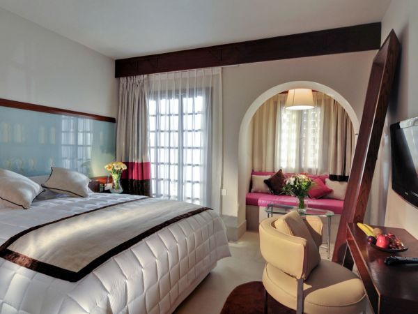 Mercure Hurghada Hotel image6