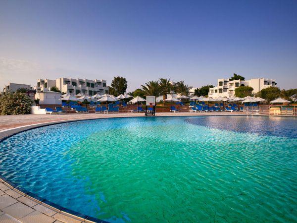 Mercure Hurghada Hotel image14
