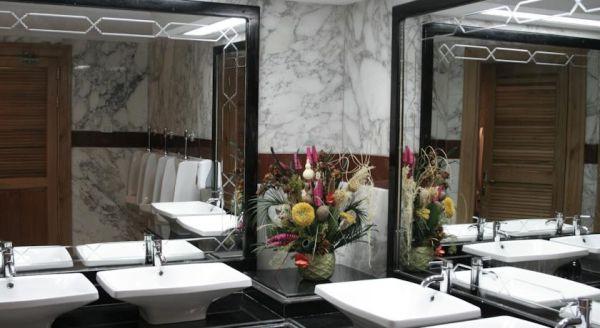 Golden 5 Emerald Resort image15