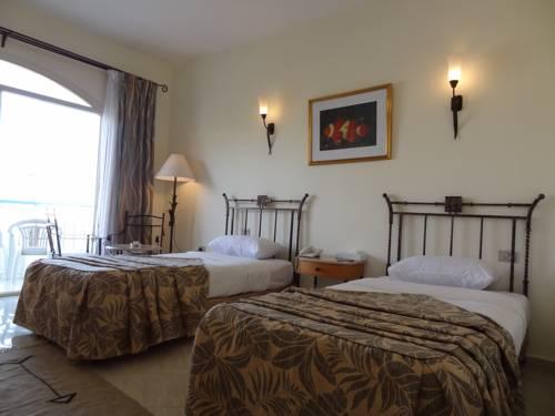 Bella Vista Resort Hurghada image3