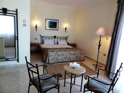 Bella Vista Resort Hurghada image4