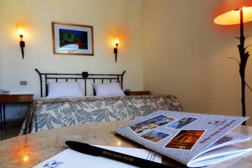 Bella Vista Resort Hurghada image5