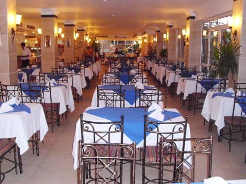 Bella Vista Resort Hurghada image7