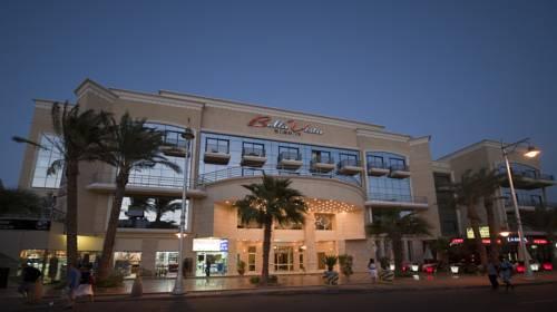 Bella Vista Resort Hurghada image8