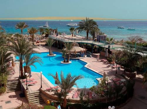 Bella Vista Resort Hurghada image1
