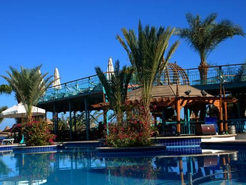 Bella Vista Resort Hurghada image2