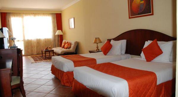 Horizon El Wadi Hotel image9
