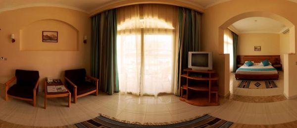 Sheikh Ali Dahab Resort image8