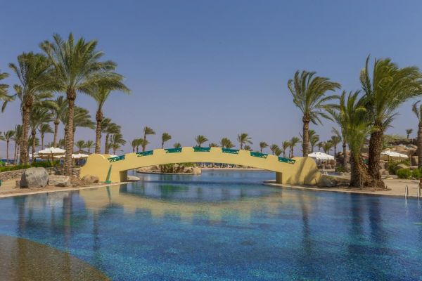 The Bayview Taba Heights Resort image7