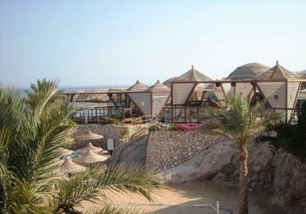 Island View Resort image7