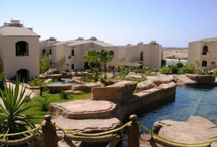 Island View Resort image3