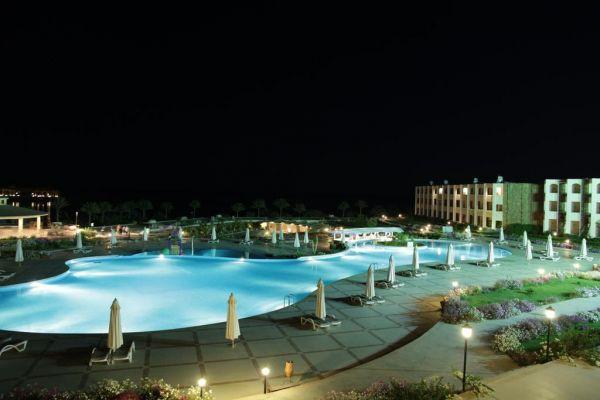 Royal Brayka Beach Resort image4