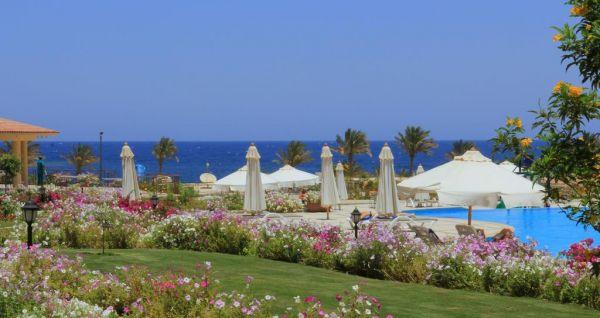 Royal Brayka Beach Resort image6