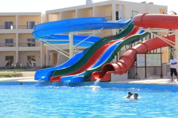 Royal Brayka Beach Resort image8