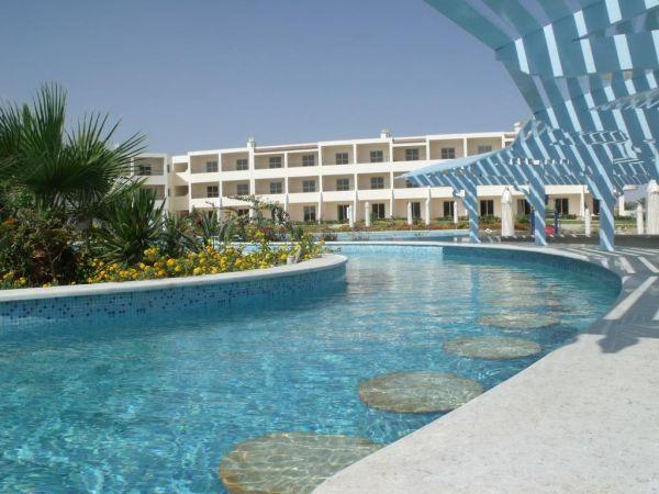 Royal Brayka Beach Resort image9