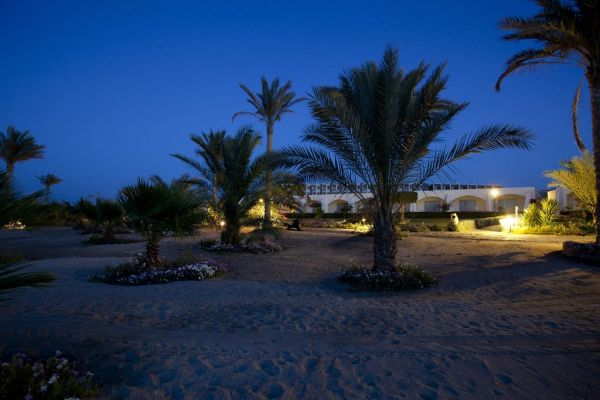 Royal Brayka Beach Resort image11