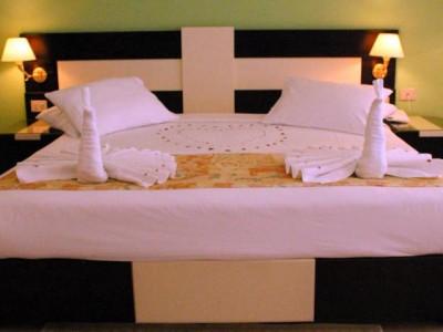 Montillon Grand Horizon Beach Resort image6