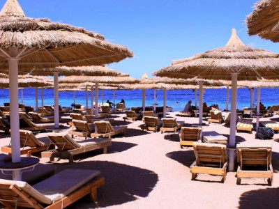 Montillon Grand Horizon Beach Resort image4