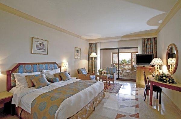 Continental Hotel Hurghada (Formerly Mövenpick Resort Hurghada) image3