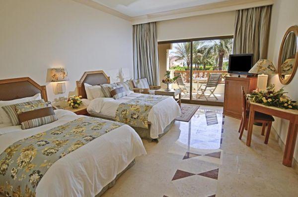 Continental Hotel Hurghada (Formerly Mövenpick Resort Hurghada) image5