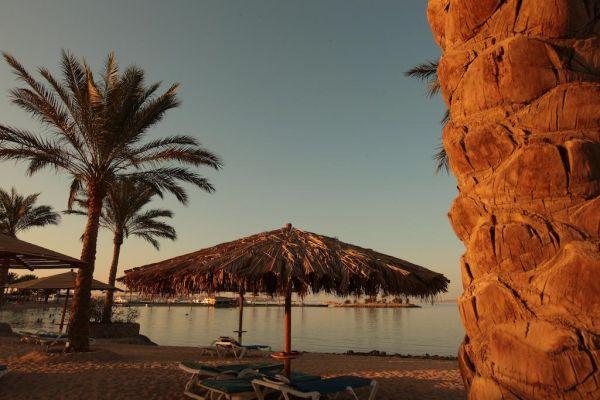Continental Hotel Hurghada (Formerly Mövenpick Resort Hurghada) image4