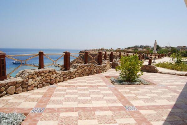 Club El Faraana Reef Resort image3