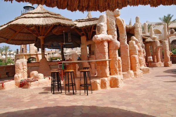 Club El Faraana Reef Resort image5