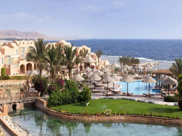 Radisson Blu Resort El Quseir image1