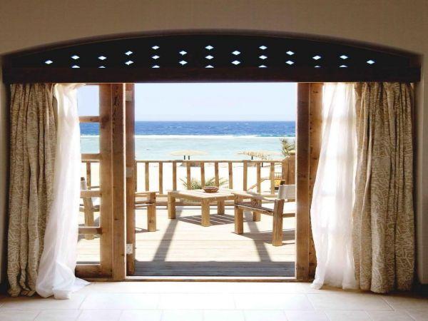 Radisson Blu Resort El Quseir image4
