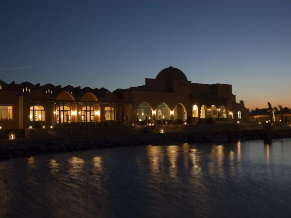 Radisson Blu Resort El Quseir image6