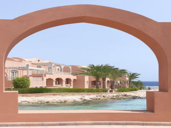 Radisson Blu Resort El Quseir image7