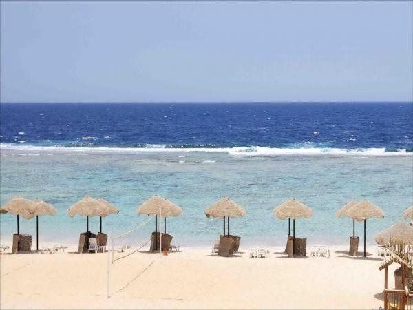 Radisson Blu Resort El Quseir image8