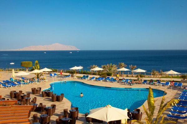 Island View Resort image1