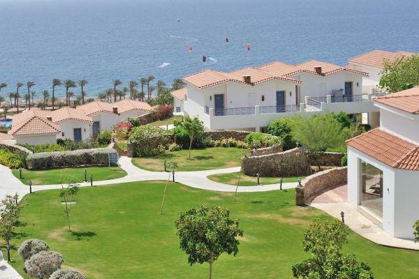 Ecotel Dahab Bay View Resort image5