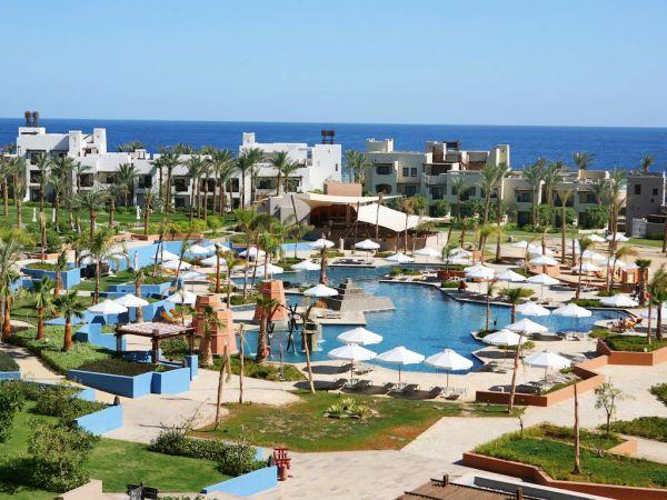 Siva Port Ghalib image3